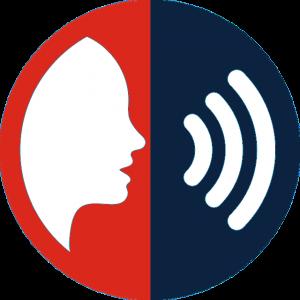 chatbot asistente virtual